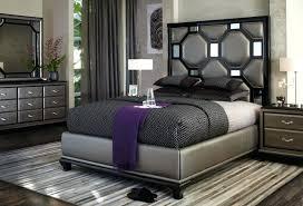 Gardner White Bedroom Furniture White King Size Bedroom Set U2013 Meetlove Info