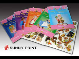 best photo albums online best 25 book printing services ideas on photo book