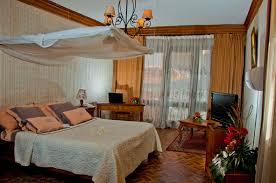 chambre hotel au mois appartement familial au mois 600 euros