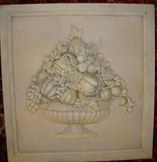 decorative kitchen backsplash cast lime stone tile art ceramic