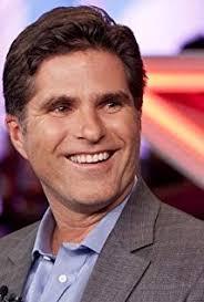 Josh Romney Meme - tagg romney imdb