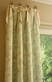 933 best drapery curtains toppers images on pinterest curtains