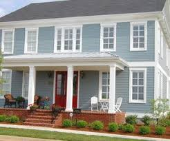 paint color combinations for exterior house image on awesome paint