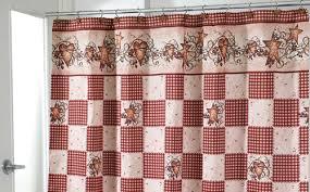 curtains window treatments bedding u0026 discount home décor