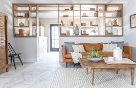 Living Room Furniture Next How To Think Like Joanna Gaines When Shopping For Home Decor