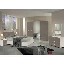 chambre mobilier de chambre a coucher mobilier de chambre a coucher mobilier de