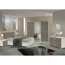 armoire chambre a coucher chambre a coucher mobilier de chambre a coucher mobilier de
