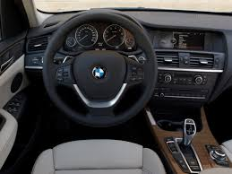 2012 bmw suv 2012 bmw x3 price photos reviews features