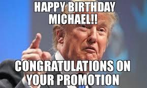 Congratulations Meme - congratulations memes 28 images congratulations meme images