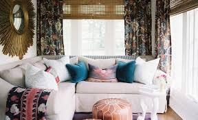 home decorating ideas adorable home
