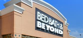 Bed Bath And Beyond Distribution Center 7 Big Changes Coming To Bed Bath U0026 Beyond In 2017 Clark Howard
