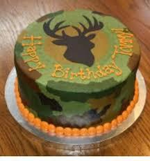 camoflauge cake camo cake camouflage cake cakes birthday showers anniversary