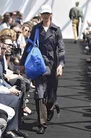 the balenciaga ikea esque bag story isn u0027t new cnn style