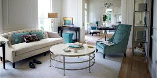 Mixing Leather And Fabric Sofas 9 Fabulous Accent Chairs For Every Style U2013 A Puget Sound Original