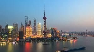 shanghai china wallpapers shanghai may 11 2013 pudong night view and huangpu river shanghai