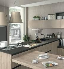 Cucina Brava Lube by Immagina Lux Cucine Lube Home Inspiration Pinterest Cucine