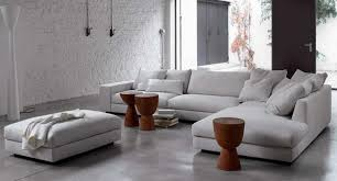 extremely comfortable couches valuable photograph leather reclining sofa contemporary