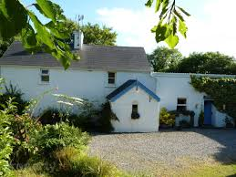 final offers now invited frybrook house boyle co roscommon