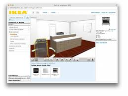 devis cuisine ikea ikea cuisine créer une cuisine virtuelle en 3d