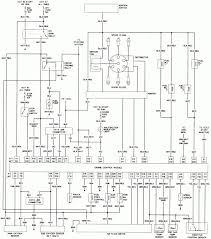 bluebird wiring diagrams bluebird bus wiring diagrams
