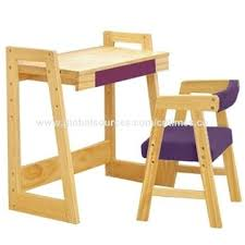 best table and chair set wooden kids table and chairs china best design kids wooden study