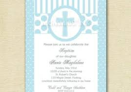 templates for confirmation invitations confimation invitations free guide grace confirmation invitation for