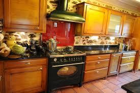 magasin spécialisé cuisine meubles et cuisines de province magasin meubles et cuisines de