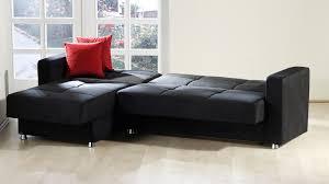 Loveseat Sleeper Sofa Sale Seat Sleepers Design Amazing Home Design Loveseat Sofa Bed