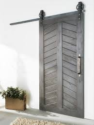 Rustic Barn Doors For Sale Best 25 Rustic Barn Doors Ideas On Pinterest Bedroom Barn Door