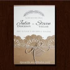 Showroom Invitation Card Latest Wedding Card Designs Latest Wedding Card Designs Suppliers