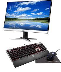 computers laptops and 2 in 1 desktops newegg com