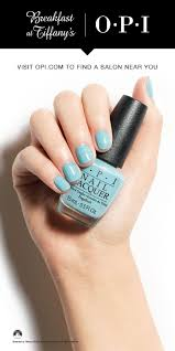44 best nail polish collection images on pinterest nail polish