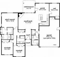 construction house plans apartments low cost house construction plans low cost housing