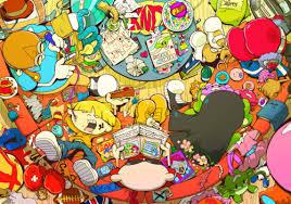 codename kids door images cool knd art wallpaper
