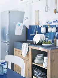 nautical decorating ideas home stylish nautical home decor ideas for every occasion family