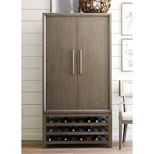 isabelle s cabinet coupon code highline bar cabinet rachael ray home by legacy classic furniture cart