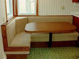 kitchen table with booth seating corner booth seating attractive good dining room sets with kitchen