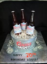 is coors light a rice beer coors light cake bing images cake inspiration pinterest