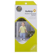 Child Proof Light Switch Safety 1st