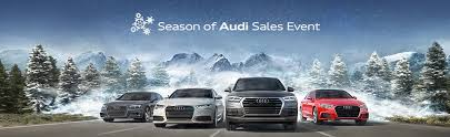 audi allroad lease offers audi lease specials los angeles audi offers at rusnak pasadena audi
