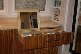 zebrano wood kitchen cabinets trends also zebra inspirations