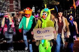 Halloween Costumes Sesame Street Halloween Costume Ideas Groups Honeymooners Yp