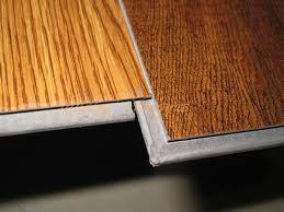 vinyl flooring vs pergo for rental property ar15 com