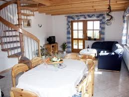 Mini Apartment by Non Smoking