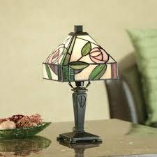 Willow Floor Lamp Interiors 1900 64383 Willow Floor Lamp