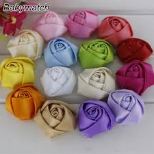 the ribbon boutique wholesale online buy wholesale rosetter ribbon boutique from china rosetter