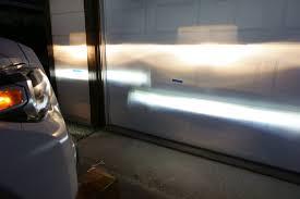 morimoto xb fog lights 2017 trs morimoto xb led fog light install guide tacoma world