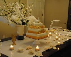 50th Birthday Party Decoration Ideas Table Decoration Ideas For 50th Birthday Party 1000 Ideas About