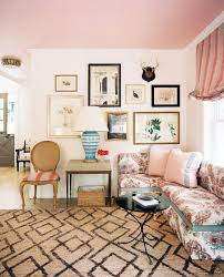 winsome pink wall paint designs find the perfect pink pink bedroom