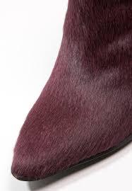 Deutschland Haus Kaufen Bronx Damen Stiefeletten Ankle Boot Bordeaux Bronx Chelsea Price